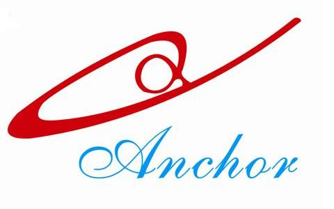 H.K. Anchor International Co.,Ltd.