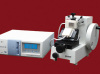Rotary Microtome – dual purpose of freezing and paraffin