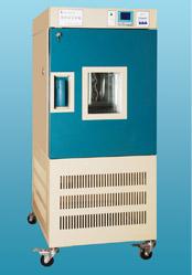 Damp Heat Ovens