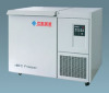 -30--60℃ Ultra low temperature freezer