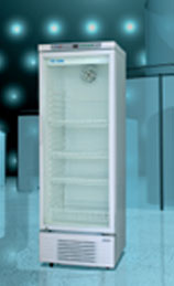 cold storage fridge