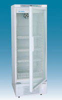 medical cold  Fridge