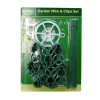 71PCS GARDEN WIRE & CLIP SET