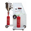 GFM8-2 Fire extinguisher powder filler