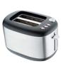 Toaster(T-882)