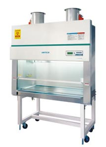 Biologically Safety Cabinet