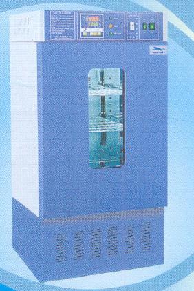BiochemicaL I   ncubator