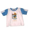 t - shirt,sport wear,children clothing,children swear,children cloth,polo shirts,polo t-shirts,vest