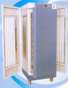 Artificial  Incubator