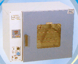 Hot-air Sterilizer
