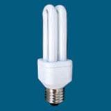 lights bulb