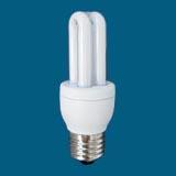 2U mosquito killer lamp
