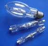 Metal halide lamp