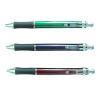 New Metal Pen