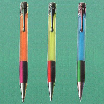 black light pens