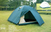 tent,family tent, outdoor tent, camping tent,