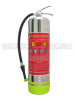 sell automatic dry powder fire extinguisher