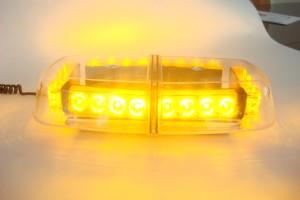 warning lights/led warning lights/led vehicle warning lights
