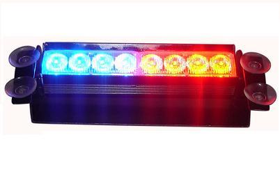 warning light/led warning light