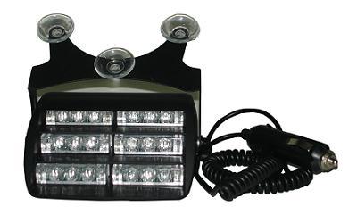 warning light/led vehicle warning light