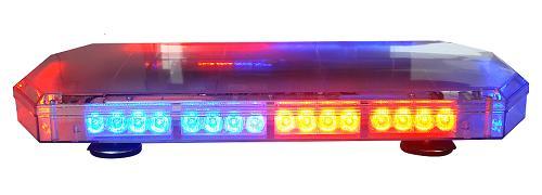 lightbar/halogen lightbar