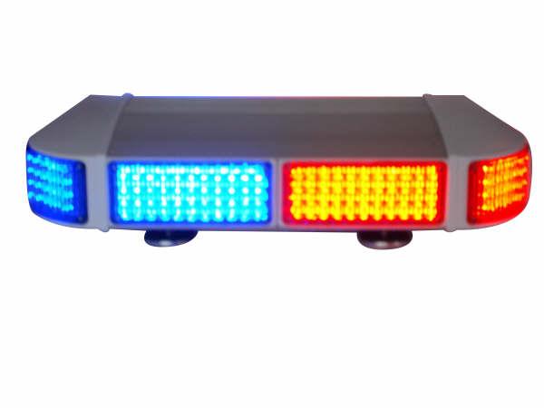 lightbar/led lightbar