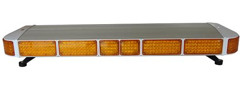 warning light/led warning light/led vehicle warning light