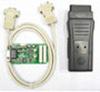 ELM323 Diagnostic Cable(With MCU)