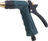 Spray Gun (LT-2049)