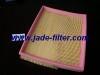 Auto Filter (MERCEDES BENZ, 6040940004, 6040940104)