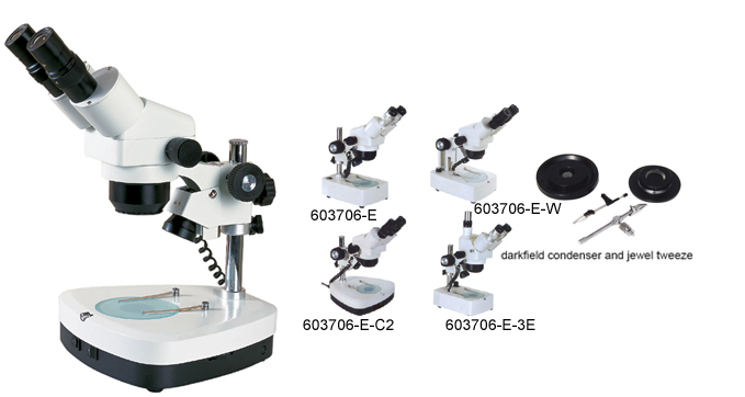 microscope reviews