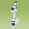 Product range:DSCN7880