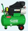 Direct-driven air compressor