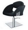 styling chair DS-1002