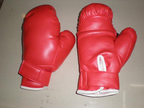 Yongkang Huadan Sports Co Ltd