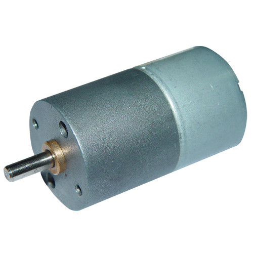 Magnet Motor Part