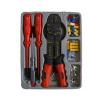 82pcs electronic tool set