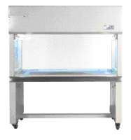 Air Purification table