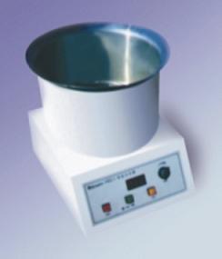 bath water filter