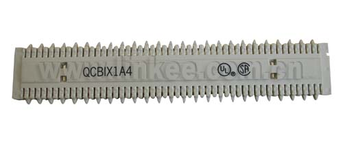 bix 1a4 strip  25 pairs  manufacturers and suppliers in china
