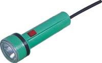 TLPFL-0607    flashlight