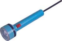 TLPFL-0608   flashlight