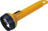 TLPFL-0609              flashlight