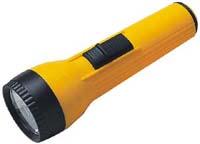 TLPFL-0610   flashlight