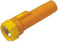 TLPFL-0611    flashlight