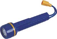 TLPFL-0615   flashlight