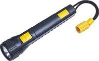 TLPFL-0616  flashlight