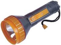 TLPFL-0618    flashlight