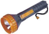 TLPFL-0619    flashlight