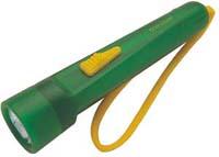 TLPFL-0620     flashlight